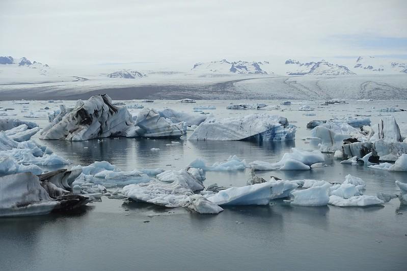 iceland 1 61
