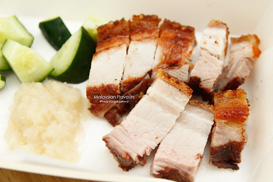 crack-pork-the-strand-kota-damansara-roast-pork-belly