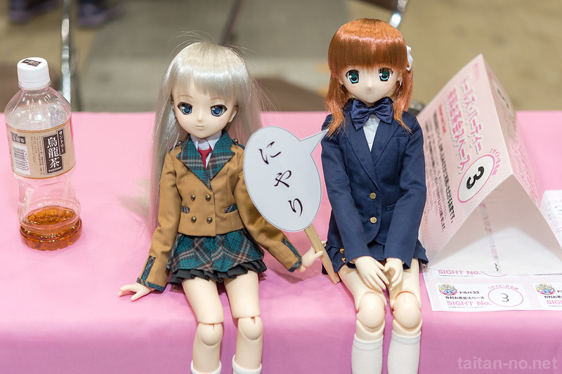 DollsParty33-お茶会-DSC_2744