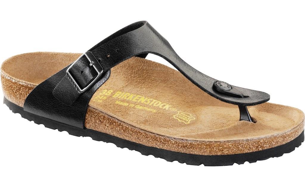 Birkenstock Chattanooga Shoe Company Dansko Fly