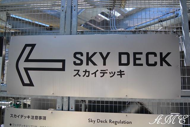 DSC_8977