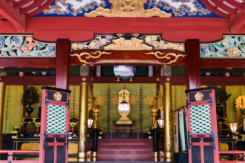 kyushu_day1_72