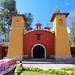 Perú. Yucay. Hotel Sonesta Posadas del Inca 6