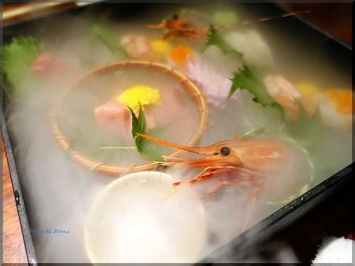 Photo:2015-07-29_T@ka.の食べ飲み歩きメモ(ブログ版)_名古屋の美味いモノが酒とともに楽しめちゃいます【渋谷】ジゴロ_03 By:logtaka