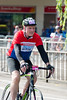 Ride London Surrey 100