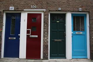 Utrecht, Nederlands.