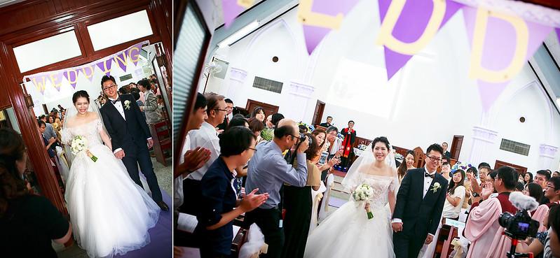 顏氏牧場,後院婚禮,極光婚紗,海外婚紗,京都婚紗,海外婚禮,草地婚禮,戶外婚禮,旋轉木馬,婚攝CASA__0013