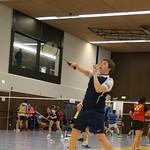 Fridolin Cup 2017