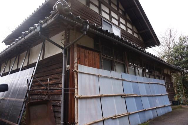昭和の音と映像資料館