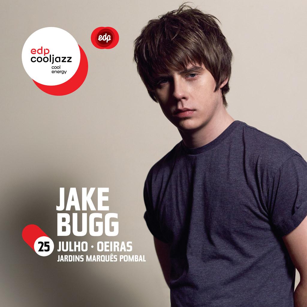 Jake_Bugg_1080x1080_EDPCJ'17
