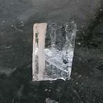 004-ijsduiken