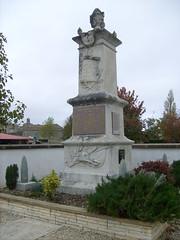 17-Saint Félix*