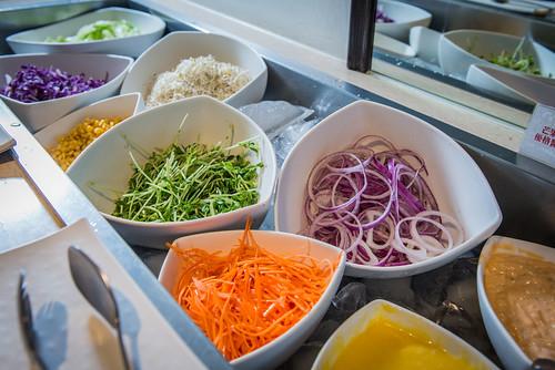 新國際西餐廳,精緻實惠又便捷的高雄商業午餐推薦 (8)