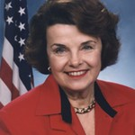 Nurses to Senator Feinstein: Vote NO on Fast Track and All Trade Deals that Endanger Public Health