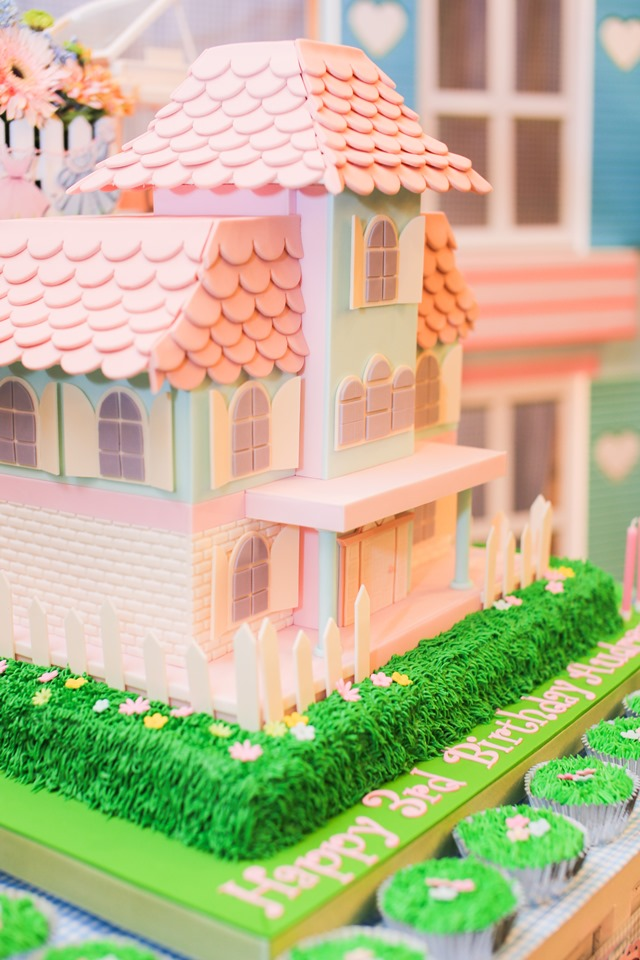 cake (3)a