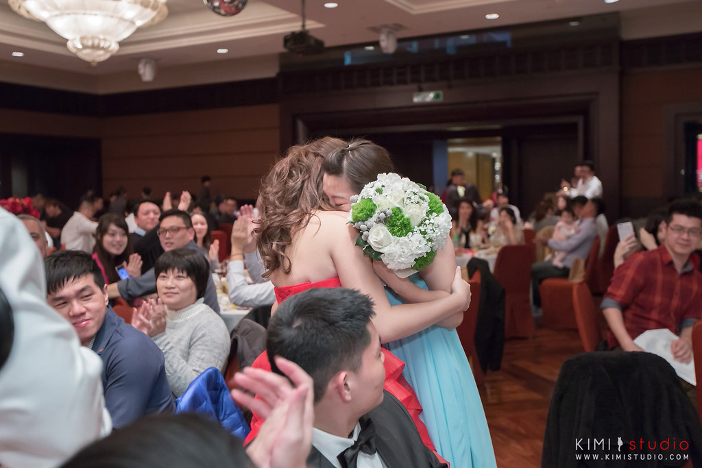 2015.01.24 Wedding Record-219