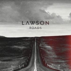 Lawson – Roads