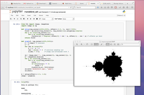 I_notebook_fractal