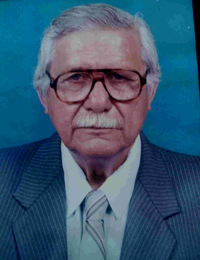 Pascualino Colamarco Zambrano