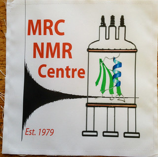 029-NMR Centre