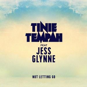 Tinie Tempah – Not Letting Go (feat. Jess Glynne)