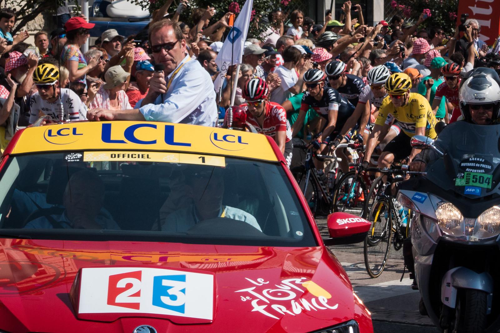Tour de France 2015 - Stage 12-7