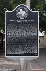 Photo of Black plaque № 27633