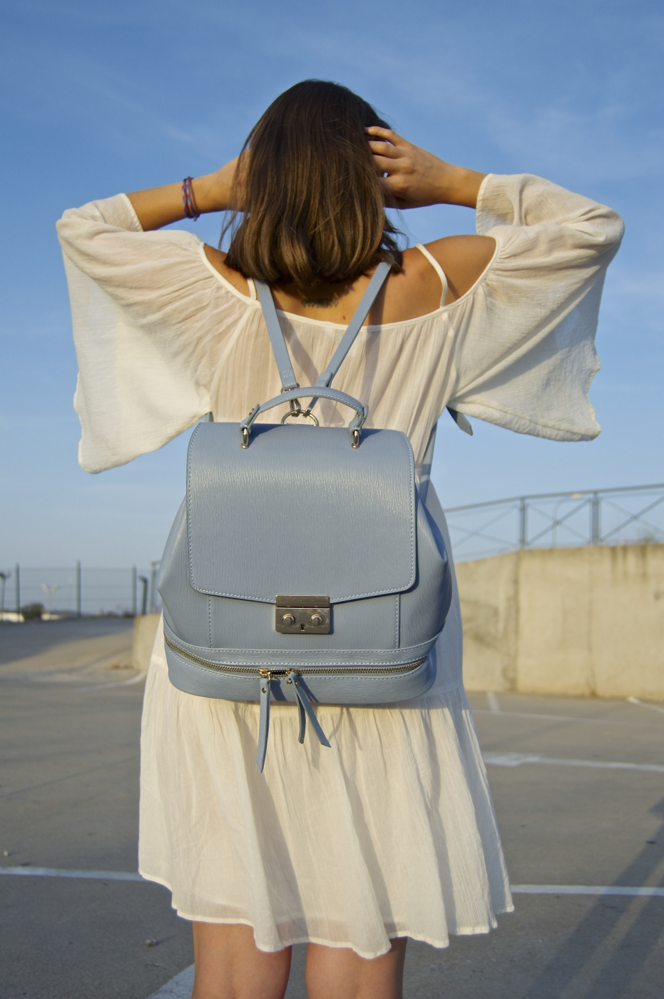 lara-vazquez-mad-lula-style-fashion-blog-moda-details-bag-blue-sky
