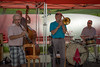 Flumserberg goes New Orleans Jazz 2015. Photo by Flumserberg goes New Orleans Jazz / Werner Knuesel