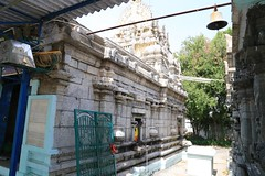 Shiva shrine (2)
