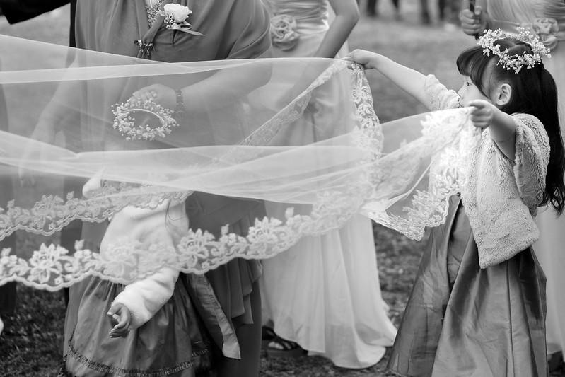 顏氏牧場,後院婚禮,極光婚紗,海外婚紗,京都婚紗,海外婚禮,草地婚禮,戶外婚禮,旋轉木馬,婚攝CASA_0097