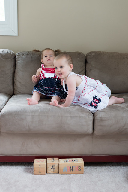 girls 14 months-37