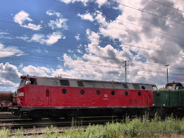 219 084-1 DB - Koblenz DB-Museum_7757_2015-06-13