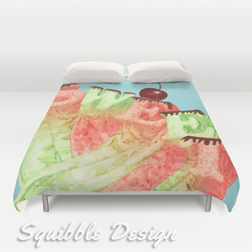 squibble-design-sweet-duvet-society6