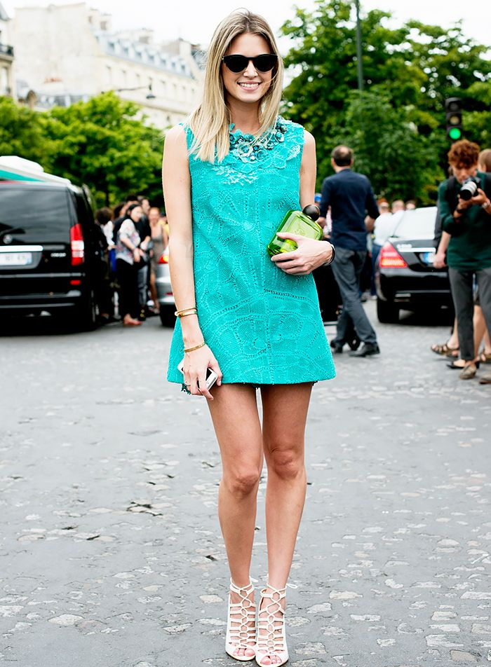 street-style-turquoise-13