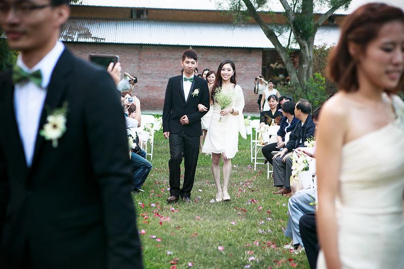 顏氏牧場,後院婚禮,極光婚紗,海外婚紗,京都婚紗,海外婚禮,草地婚禮,戶外婚禮,旋轉木馬,婚攝CASA__0041