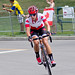 Pan Am Games Toronto 2015 Womens Cycling Road Race