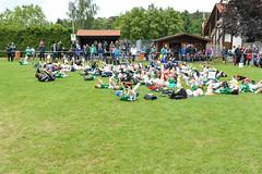 camp2015_30052015_588.jpg