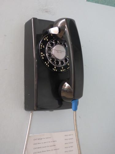 P1060443