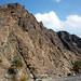 Small photo of Wadi Al Abyadh