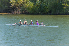 1508_Green_Lake_Summer_Regatta_0173_v2