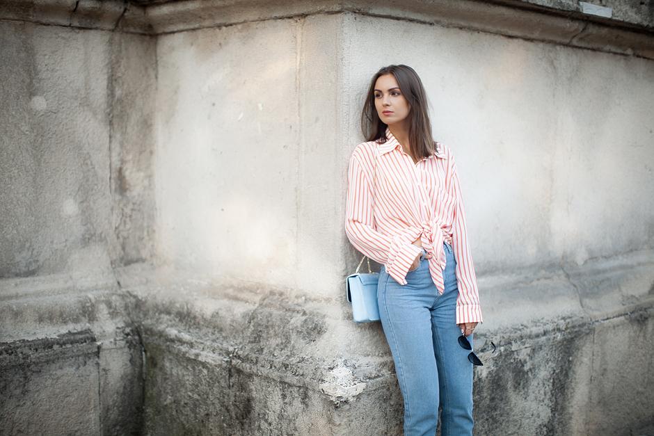 striped-shirt-street-style-outfits-fashion-blog