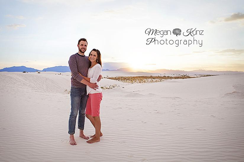Megan Kunz Photography White Sands 2015_0794b