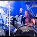 Venom - Alcatraz Metal Festival (Kortrijk) 09/08/2015