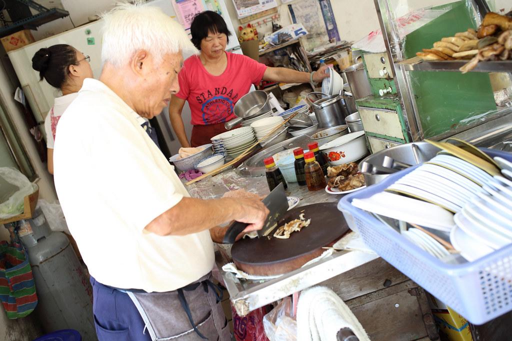 20150806-2台南-韋家乾麵 (4)