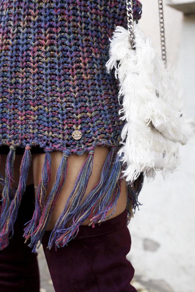 015_colorful_boho_dress_RÜGA_theguestgirl_outfit_blogger