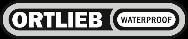 Ortlieb-Logo (1)