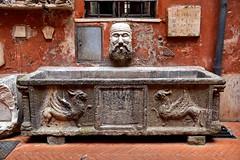 [2013-07-31] Rome 15 (Barberini | Piazza San Silvestro)
