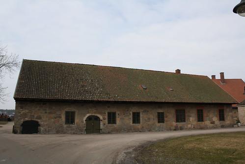 Fredrikstad Festning (105)