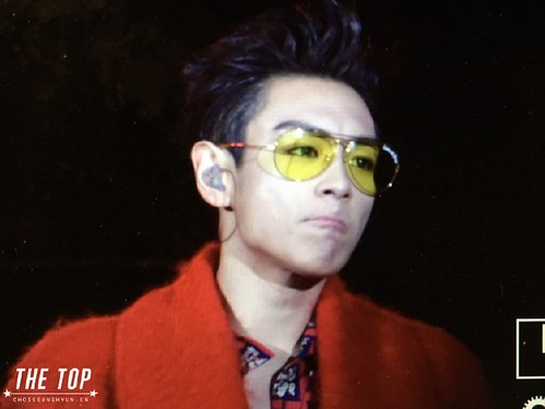 photo.weibo.com 6d0d448fjw1fbym0zya7hj219d0y1alp